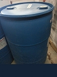 ANTI FREEZE 55 GAL