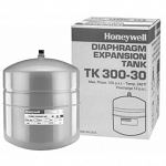 Expansion Tank 4.4 GAL  T300-30