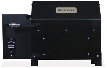 home u003e wood pellet grills u003e wood pellet grill model tailgater - Wood Pellet Grill