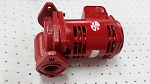 bell & gossett pl36 circulating pump