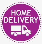 Freight - Home Delivery Fee