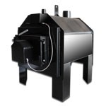 OUTDOOR WOOD FURNACE MODEL 69 AMPERICAN ROYAL